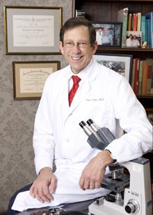 Stuart A. Sobel, M.D.